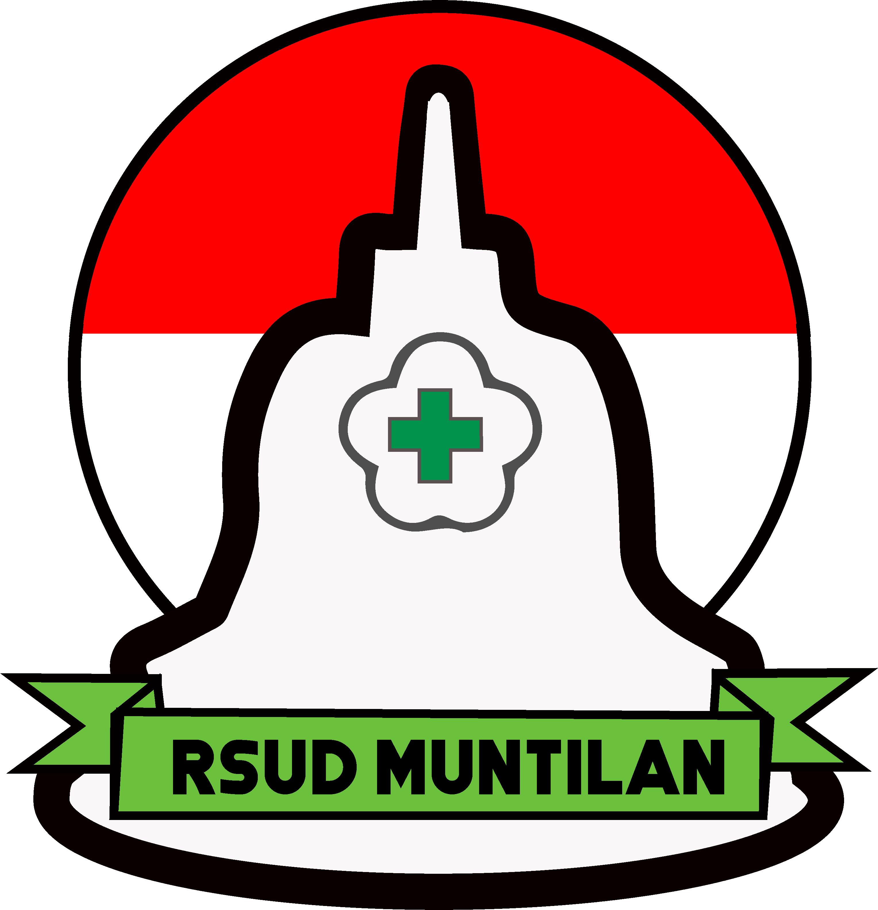 img-wbs-rsud-muntilan